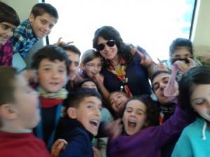 2013_02_23-24_Acampada Los Molinos (Lobatos)
