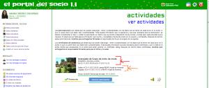 Proximas_Actividades
