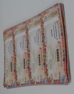 talonarios2014
