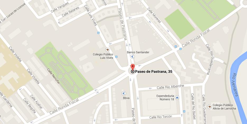 mapa_quedada_cerros